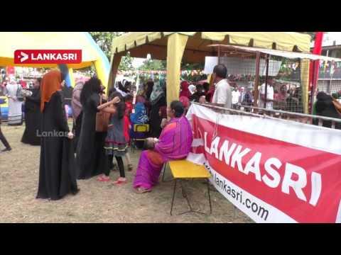 Souqul-bai-grand-Carnival-and-Shopping-Fiesta