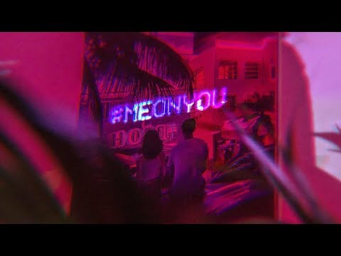 Video Nicky Romero & Taio Cruz - Me On You (Official Lyric Video) download in MP3, 3GP, MP4, WEBM, AVI, FLV January 2017