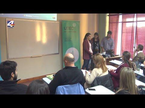 Egresaron los primeros licenciados en análisis alimentario de la UTEC en Paysandú