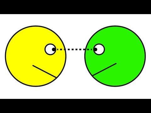 13 Psychology Tricks That Work On Anybody