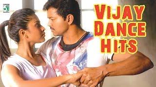 Vijay's Dance Hits