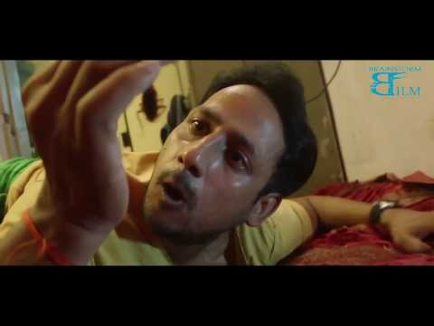 Video New Haryanvi Film | Dable Atek | डबल अटेक || New Supar Hit Haraynvi Film 2017 download in MP3, 3GP, MP4, WEBM, AVI, FLV January 2017