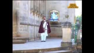 ▶ Ethiopian Orthodox Mezmur - Emebetachin Zelesegna By Birhan Molla