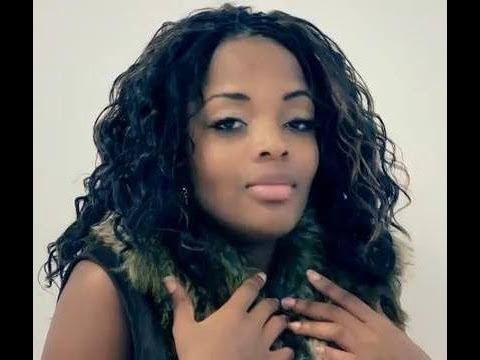 Ngenze Noono by Sarah Musayimuto New Ugandan music 2013