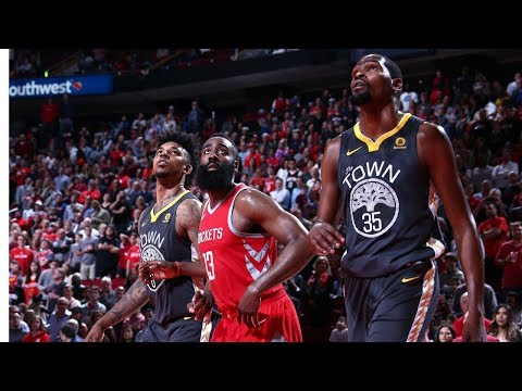 Video Best 20 Plays From Week 14 of the NBA Season (LeBron, Steph Curry, Giannis and More!) download in MP3, 3GP, MP4, WEBM, AVI, FLV January 2017