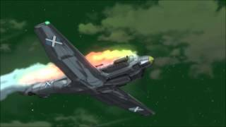 Nonton Pilot Love Song   Plane Burns After 1 Hit Film Subtitle Indonesia Streaming Movie Download