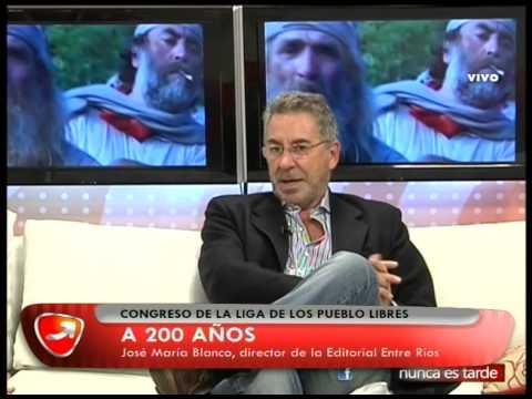 EL SIGNIFICADO DEL CONGRESO DE ORIENTE EN LA HISTORIA ARGENTINA