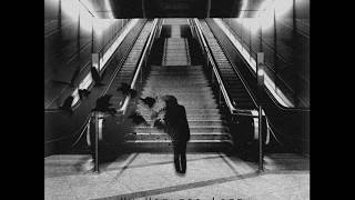 Download Lagu My Useless Life - My Useless Life (Full Album) Mp3