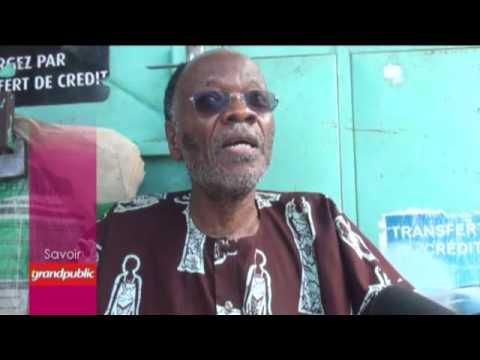 Pourquoi les enterrements sont des occasions de fêtes au Bénin?