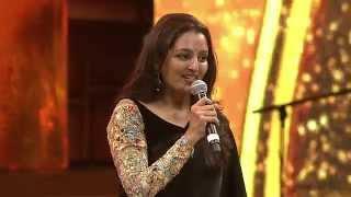 Video Vanitha Awards Episode 2 part MP3, 3GP, MP4, WEBM, AVI, FLV Desember 2018