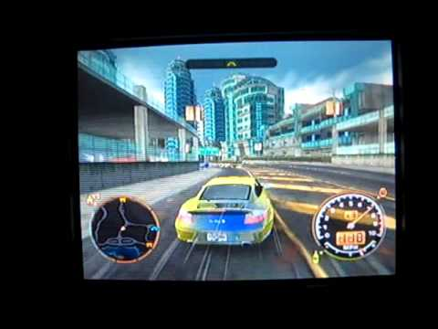 need for speed most wanted gamecube download