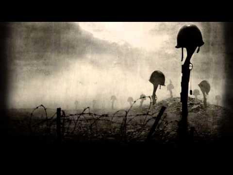 Call of Duty: World at War - German Conversations