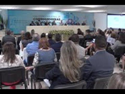 TCE Notícias 28/10/2019