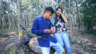Video Di Tinggal Kerja Jadi TKW, Suami Kecantol Janda MP3, 3GP, MP4, WEBM, AVI, FLV Oktober 2018