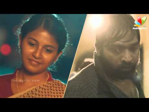 Iraivi-Songs-Review-Santhosh-Narayanan-Movies
