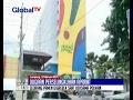 foto AKBP dan Polwan Tertangkap Basah Tanpa Busana Selingkuh di Hotel - BIS 03/02 - BIS 03/02 Borwap