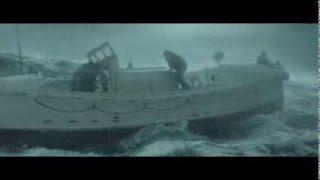 Nonton The Finest Hours Film Subtitle Indonesia Streaming Movie Download