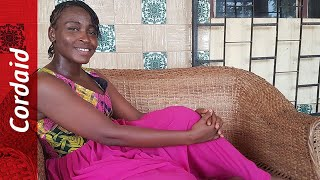JEUNE S3 : DELIVERING SRHR SERVICES IN FRAGILE CONTEXTS The goal of the Jeune S3 programme is to ensure that...