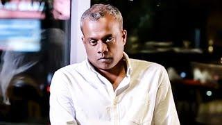 Video *Tha, Kovam Varuma Varatha   Gautham Vasudev Menon MP3, 3GP, MP4, WEBM, AVI, FLV April 2018
