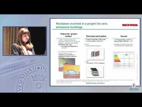 Konkrete Beispiele für Nachhaltigkeit Umsetzung in der Industrie