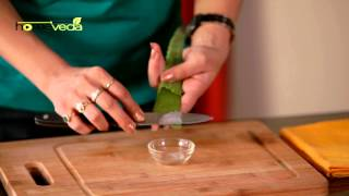 (Tamil) Acne Scars - Natural Ayurvedic Home Remedies