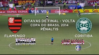Acesse: http://www.portala8.com COPA DO BRASIL 2014 Oitavas de Final - Jogo Volta Estádio Jornalista Mário Filho, Rio de ...