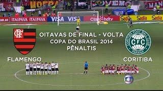 Acesse: http://www.portala8.com COPA DO BRASIL 2014 Oitavas de Final - Jogo Volta Estádio Jornalista Mário Filho, Rio de...