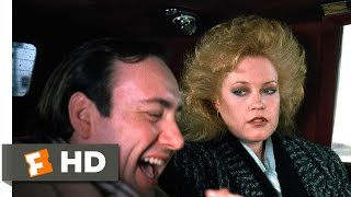 Nonton Working Girl  1 5  Movie Clip   A Sleazoid Pimp  1988  Hd Film Subtitle Indonesia Streaming Movie Download