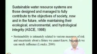 Mod-01 Lec-02 Definitions And Types Of Systems
