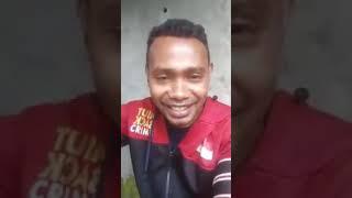 Video KARTU HITAM BUAT ketua BEM UI, fadlizon dan fahri hamsah dari orang papua MP3, 3GP, MP4, WEBM, AVI, FLV Februari 2018