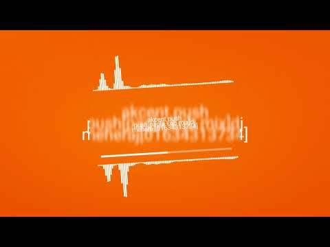 akcent push push pagla kob mix dj meheraj 01634313734  exported 0 (видео)