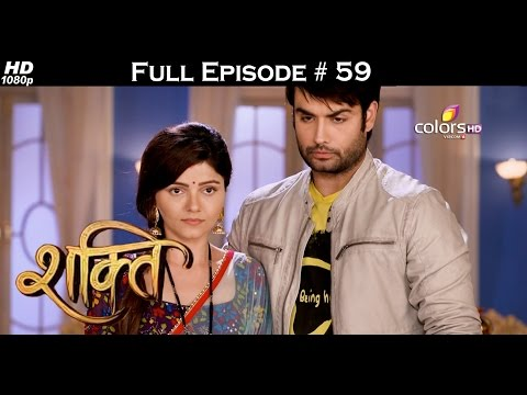 Video Shakti - 16th August 2016 - शक्ति - Full Episode (HD) download in MP3, 3GP, MP4, WEBM, AVI, FLV January 2017