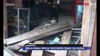 Video Mencari Pelaku Penyerangan Polsek Ciracas, Rumah Warga Diobrak-abrik - iNews Sore 12/12 MP3, 3GP, MP4, WEBM, AVI, FLV Desember 2018