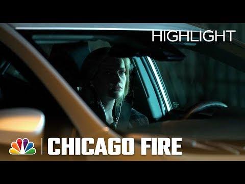 Chicago Fire - Trauma (Episode Highlight)