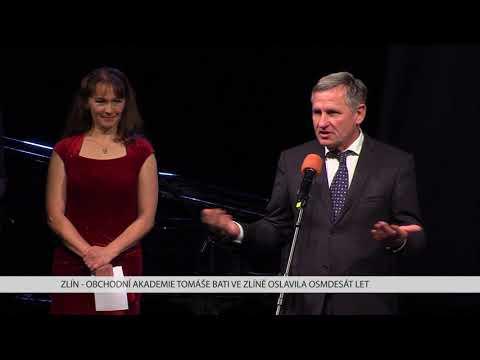 TVS: Zlínský kraj 5. 12. 2017