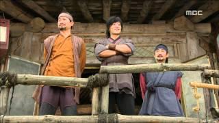 Nonton Gyebaek   Warrior S Fate  16     Ep16   06 Film Subtitle Indonesia Streaming Movie Download