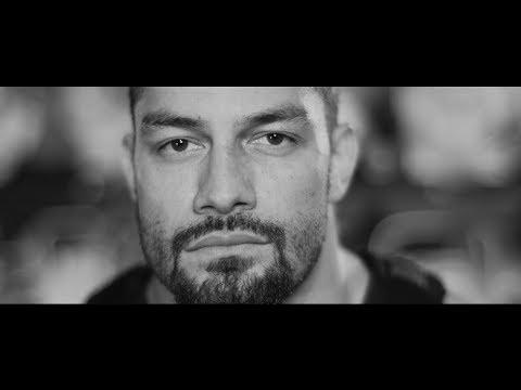 Roman Reigns thanks John Cena in revealing locker room interview: WWE Day Of