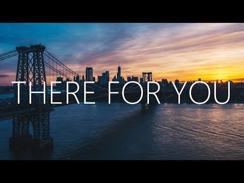 Wild Cards - There For You (Lyrics) ft. Veronica Bravo - Thời lượng: 3 phút và 23 giây.