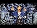 Spustit hudební videoklip Conor Maynard - My Favorite Things (VEVO LIFT UK)