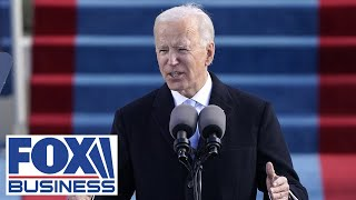 Biden tax policy will 'absolutely' drive business out of US: Grover Norquist