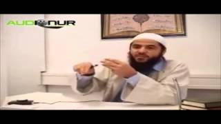 Qysh me fitu SEVAPE edhe pas vdekjes - Hoxhë Ali Ibrahimi