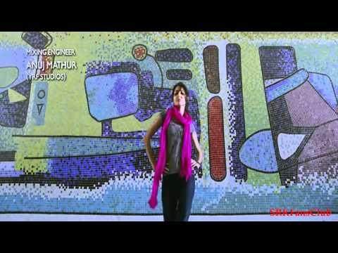 Tarkeebein - Band Baaja Baaraat (2010) *HD* - Full Song [HD] - Anushka Sharma & Ranveer Singh