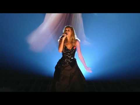 Leona Lewis – Happy – XFactor 2009