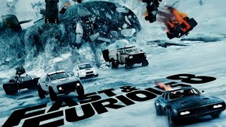 Nonton Velozes e Furiosos 8 [AMV] Film Subtitle Indonesia Streaming Movie Download