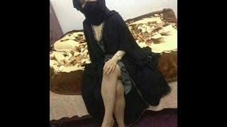 رقص سعودى جامد 2014