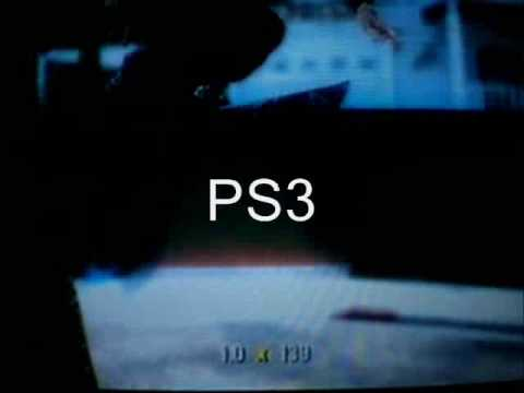 cheat codes for tony hawk project 8 ps3 Ps2 cheats for tony hawk''s project 8 cheats - choose cheat codes in the options menu and enter any of the following codes to enable the corresponded cheat.