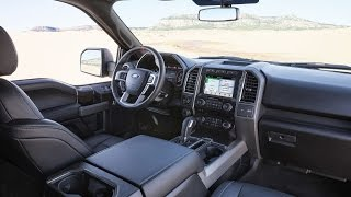 2017 Ford FPV UTE Test Drive, Top Speed, Interior And Exterior Car Review