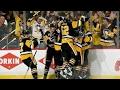 narra o Br Pittsburgh Penguins 3x2 Ottawa Senators Fina