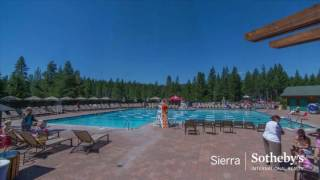 Truckee (CA) United States  city images : House For Sale in Truckee, California, United States for USD 260,000