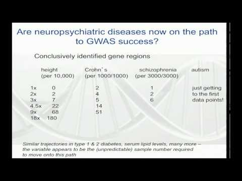 Autism Genetics: New Advances in Future Considerations – Part 1